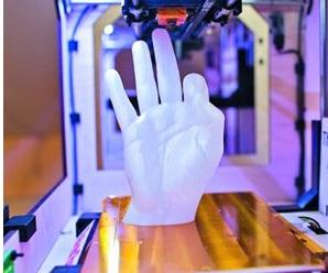 Дешевые протезы, распечатанные на 3D-принтерах — будущее медицины