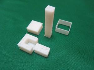 домашняя 3Д печать