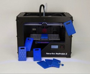 MakerBot(R)