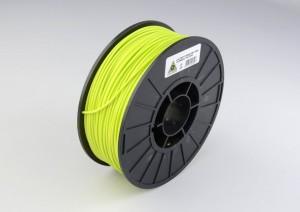 ABS_filament