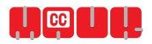 Логотип MaukCC