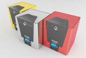 Picaso_3D_Designer_01