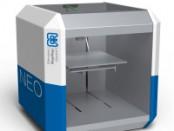 NEO_3D_printer