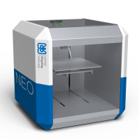 RepRap представила 3D принтер NЕО