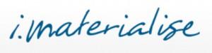 Логотип i.materialise