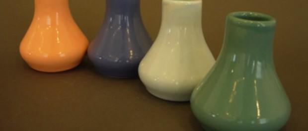 Новое поглощение на рынке 3D печати