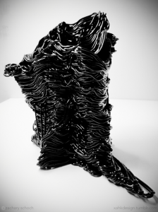 3D printer Evclid future