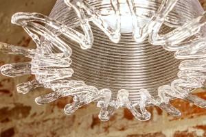 Evclid 3D printing lamp 02
