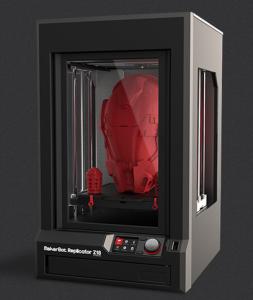3D-принтер Replicator Z18