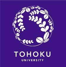 logo Tohoku university