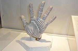 3D-печать, Япония «проснулась»?