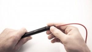 3D-ручка LIX 01