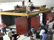 Китайский fdm 3D-принтер