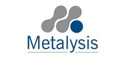 Логотип Metalysis