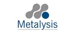 Логотип Metalysis