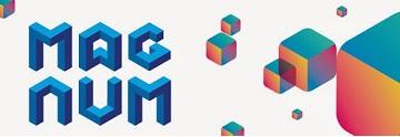 Логотип компании Ирвин