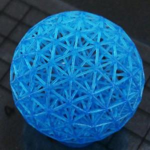 MiiCraft+ образец печати 01