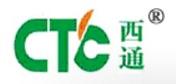 Логотип Zhuhai CTC Electronic Co