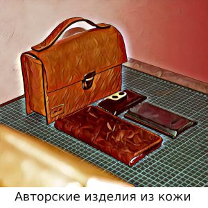 банер на сайт practical-systems.ru
